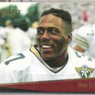 MARK CLAYTON 1993 Score Select #143.  PACKERS