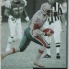 MARK CLAYTON 1992 Playoff #105.  DOLPHINS