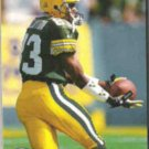 MARK CLAYTON 1993 Pro Set #159.  PACKERS