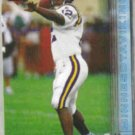 DAUNTE CULPEPPER 2000 Upper Deck #121.  VIKINGS