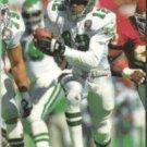 RANDALL CUNNINGHAM 1993 Pro Set #334.  EAGLES