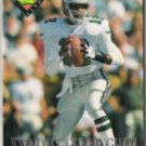 RANDALL CUNNINGHAM 1994 Pro Line Live #114.  EAGLES