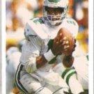 RANDALL CUNNINGHAM 1994 Fleer #369.  EAGLES