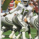 RANDALL CUNNINGHAM 1994 Action Packed #85.  EAGLES