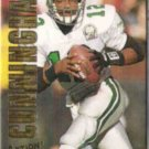 RANDALL CUNNINGHAM 1993 Action Packed #31.  EAGLES