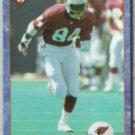 GARY CLARK 1993 Edge #279.  CARDS