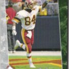 GARY CLARK 1993 Pacific #414.  REDSKINS