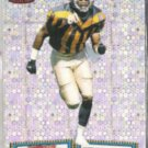 CURTIS CONWAY 1994 Pacific Prism #9.  BEARS
