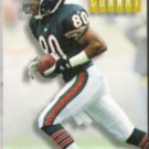 CURTIS CONWAY 1994 Skybox Instant Impact Insert #R10.  BEARS