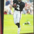 CURTIS CONWAY 1993 Score Select Rookie #167.  BEARS