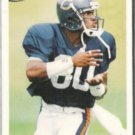 CURTIS CONWAY 1993 Bowman Rookie #216.  BEARS