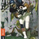CURTIS CONWAY 1993 UD SP Foil RC #1.  BEARS