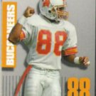 MARK CARRIER 1992 Prime Time #051.  BUCS