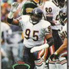RICHARD DENT 1993 Stadium Club #139.  BEARS