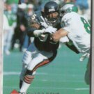 RICHARD DENT 1994 Edge Excalibur #10.  BEARS