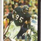 RICHARD DENT 1991 Score #553.  BEARS