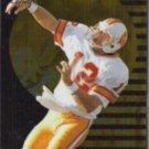 TRENT DILFER 1997 Pinnacle Zenith #62.  BUCS