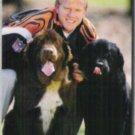 BOOMER ESIASON 1992 Pro Line Profiles #240.  BENGALS