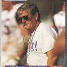 JACK ELWAY 1991 Pro Set #9.  GALAXY
