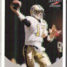 JIM EVERETT 1997 Score #311.  SAINTS