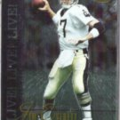 JIM EVERETT 1995 Classic Live #13.  SAINTS