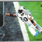 DESHAUN FOSTER 2004 Upper Deck #30.  PANTHERS