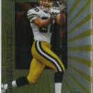 ANTONIO FREEMAN 1998 Bowmans Best #75.  PACKERS