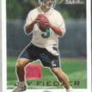 JAY FIEDLER 2000 Fleer Focus #80.  DOLPHINS