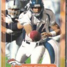 BRIAN GRIESE 2000 Skybox Impact #98.  BRONCOS