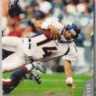 BRIAN GRIESE 2000 Stadium Club #72.  BRONCOS