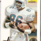 ERIC GREEN 1995 Score Summit #40.  DOLPHINS