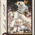 ANDY PETTITTE 1998 Bowman #3.  YANKEES