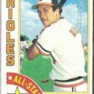 CAL RIPKEN 1984 Topps All Star #400.  ORIOLES