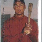 CASEY KOTCHMAN 2003 Topps Gallery #180.  ANGELS