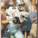 MICHAEL IRVIN 1993 Upper Deck SP #66.  COWBOYS