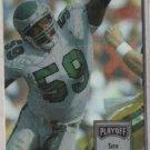 SETH JOYNER 1993 Playoff #48.  EAGLES