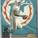 KEITH JACKSON 1993 Upper Deck SP #148.  DOLPHINS