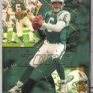 RAY LUCAS 2000 UD Highlight Zone Ins. #HZ8.  JETS