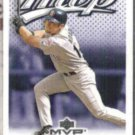 MARK KOTSAY 2003 Upper Deck MVP #169.  PADRES