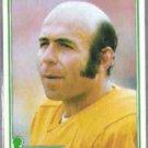 GARO YEPREMIAN 1981 Topps #373.  BUCS