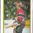 PATRICK ROY 1990 Bowman #50.  CANADIENS