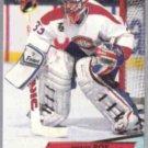 PATRICK ROY 1992 Fleer Ultra #108.  CANADIENS