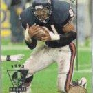 MYRON BAKER 1993 Upper Deck SP Rookie #38.  BEARS