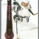 WAYNE GRETZKY 1994 Pinnacle #200.  KINGS - Sharp