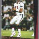 DREW BLEDSOE 1993 Score Select Rookie #166.  PATS