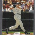 TODD HELTON 1999 Stadium Club #56.  ROCKIES