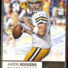 AARON RODGERS 2012 Panini Absolute #48.  PACKERS