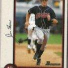 JIM THOME 1998 Bowman #56. INDIANS