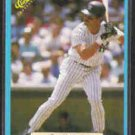 DON MATTINGLY 1988 Classic #211.  YANKEES