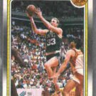 LARRY BIRD 1988 Fleer All Star #124.  CELTICS